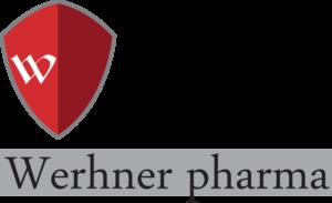 Werhner.com